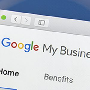 Why should you have a Google My Business Listing?