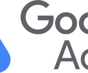 Does Advertising on Google AdWords really work?