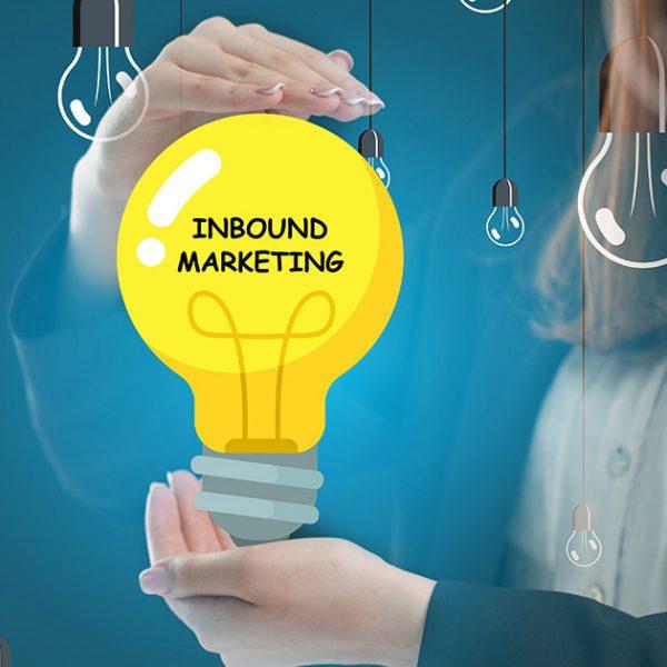 What is Inbound Marketing? Image