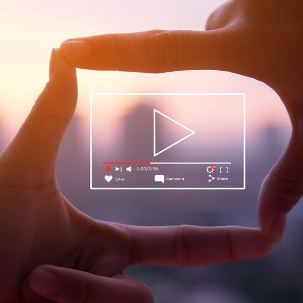 Why is video marketing so powerful? [VIDEO] Image