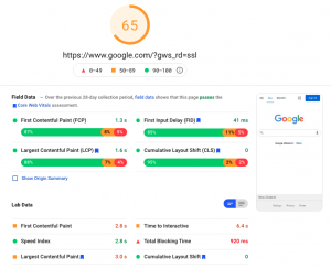 Google-Page-Speed-Insites-Graphic