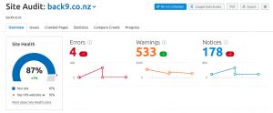 Website-Performance-Health-Audit-Graphic
