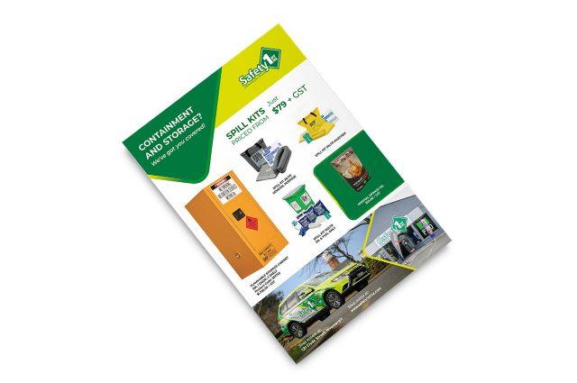 Safety 1st NZ Print Image 1