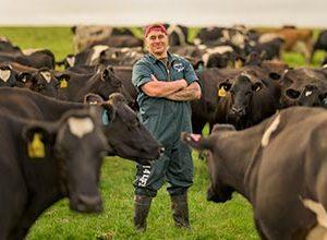 Farm 4 Life HUB Image