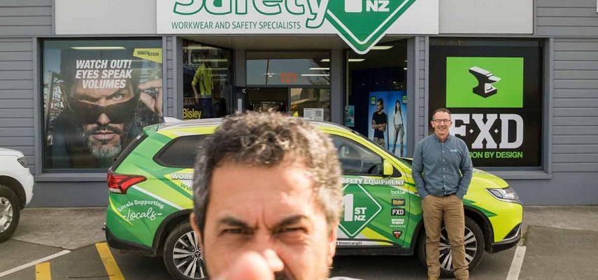Safety 1st NZ Image 3