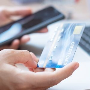 Best Payment Gateway for Selling Online